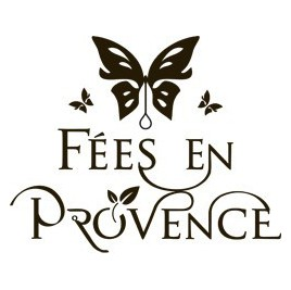 Fées en Provence - Soins visage