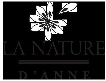 La Nature d'Anne