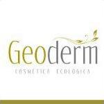 Geoderm - soins corps et solaires