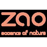 Zao - Maquillage