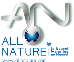 Allo'Nature - Soins corps