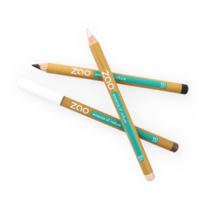 Zao Crayons multi-usage