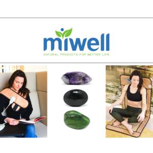 Miwell